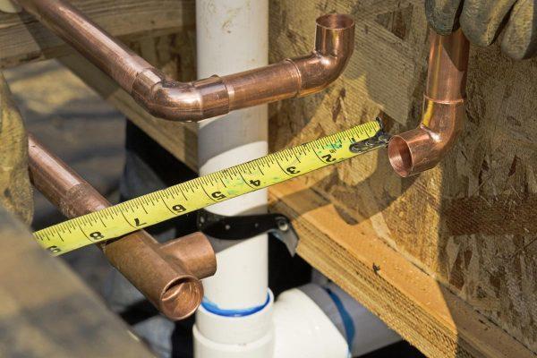 24-hour plumbing service
